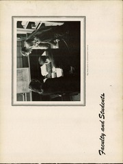 Page 7, 1948 Edition, John Adams High School - Album Yearbook (South Bend, IN) online yearbook collection