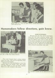 Page 11, 1960 Edition, John Adams High School - Album Yearbook (South Bend, IN) online yearbook collection