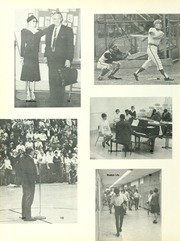 Page 6, 1968 Edition, John Adams High School - Album Yearbook (South Bend, IN) online yearbook collection