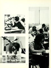 Page 8, 1968 Edition, John Adams High School - Album Yearbook (South Bend, IN) online yearbook collection