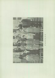 Page 10, 1929 Edition, Huntingdon Area High School - Argus Yearbook (Huntingdon, PA) online yearbook collection