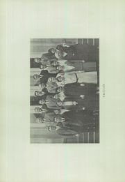 Page 12, 1931 Edition, Huntingdon Area High School - Argus Yearbook (Huntingdon, PA) online yearbook collection