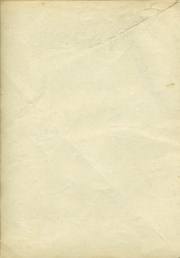 Page 2, 1931 Edition, Huntingdon Area High School - Argus Yearbook (Huntingdon, PA) online yearbook collection
