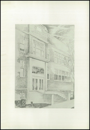 Page 14, 1936 Edition, Huntingdon Area High School - Argus Yearbook (Huntingdon, PA) online yearbook collection