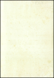 Page 3, 1936 Edition, Huntingdon Area High School - Argus Yearbook (Huntingdon, PA) online yearbook collection