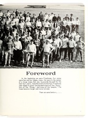 Page 7, 1968 Edition, Huntingdon Area High School - Argus Yearbook (Huntingdon, PA) online yearbook collection