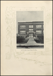 Page 16, 1928 Edition, Martinsville High School - Artesian Yearbook (Martinsville, IN) online yearbook collection