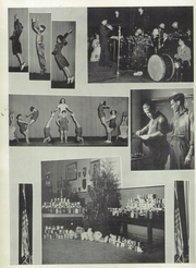 Page 14, 1942 Edition, Martinsville High School - Artesian Yearbook (Martinsville, IN) online yearbook collection