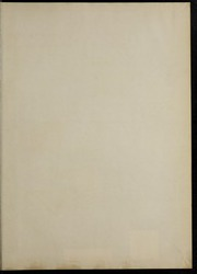 Page 3, 1954 Edition, Martinsville High School - Artesian Yearbook (Martinsville, IN) online yearbook collection