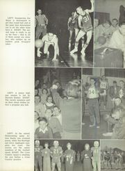 Page 17, 1956 Edition, Martinsville High School - Artesian Yearbook (Martinsville, IN) online yearbook collection