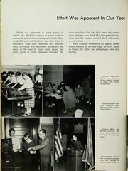 Page 10, 1958 Edition, Martinsville High School - Artesian Yearbook (Martinsville, IN) online yearbook collection