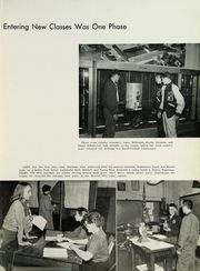 Page 11, 1958 Edition, Martinsville High School - Artesian Yearbook (Martinsville, IN) online yearbook collection