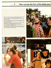 Page 10, 1980 Edition, Sonora High School - Bronco Yearbook (Sonora, TX) online yearbook collection