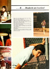 Page 13, 1980 Edition, Sonora High School - Bronco Yearbook (Sonora, TX) online yearbook collection