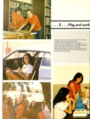 Page 14, 1980 Edition, Sonora High School - Bronco Yearbook (Sonora, TX) online yearbook collection