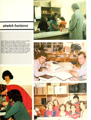 Page 15, 1980 Edition, Sonora High School - Bronco Yearbook (Sonora, TX) online yearbook collection