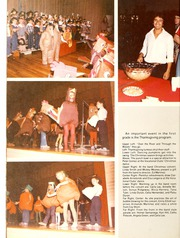 Page 16, 1980 Edition, Sonora High School - Bronco Yearbook (Sonora, TX) online yearbook collection