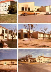Page 7, 1980 Edition, Sonora High School - Bronco Yearbook (Sonora, TX) online yearbook collection