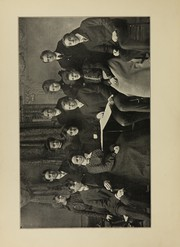 Page 16, 1901 Edition, Central High School Fort Wayne - Caldron Yearbook (Fort Wayne, IN) online yearbook collection