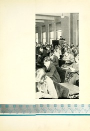 Page 11, 1931 Edition, Central High School Fort Wayne - Caldron Yearbook (Fort Wayne, IN) online yearbook collection