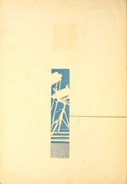 Page 2, 1931 Edition, Central High School Fort Wayne - Caldron Yearbook (Fort Wayne, IN) online yearbook collection