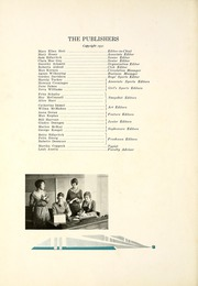 Page 6, 1931 Edition, Central High School Fort Wayne - Caldron Yearbook (Fort Wayne, IN) online yearbook collection