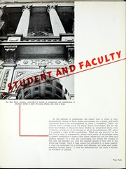 Page 12, 1939 Edition, Central High School Fort Wayne - Caldron Yearbook (Fort Wayne, IN) online yearbook collection