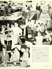 Page 13, 1955 Edition, Central High School Fort Wayne - Caldron Yearbook (Fort Wayne, IN) online yearbook collection
