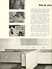 Page 12, 1958 Edition, Central High School Fort Wayne - Caldron Yearbook (Fort Wayne, IN) online yearbook collection