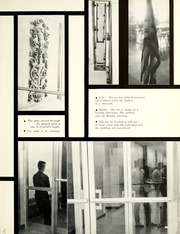 Page 13, 1959 Edition, Central High School Fort Wayne - Caldron Yearbook (Fort Wayne, IN) online yearbook collection