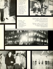 Page 14, 1959 Edition, Central High School Fort Wayne - Caldron Yearbook (Fort Wayne, IN) online yearbook collection