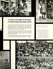 Page 15, 1959 Edition, Central High School Fort Wayne - Caldron Yearbook (Fort Wayne, IN) online yearbook collection