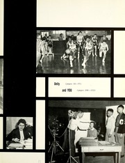 Page 17, 1959 Edition, Central High School Fort Wayne - Caldron Yearbook (Fort Wayne, IN) online yearbook collection