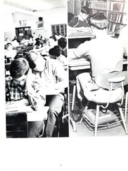 Page 17, 1968 Edition, Central High School Fort Wayne - Caldron Yearbook (Fort Wayne, IN) online yearbook collection