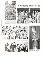 Page 12, 1971 Edition, Central High School Fort Wayne - Caldron Yearbook (Fort Wayne, IN) online yearbook collection