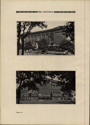 Page 14, 1928 Edition, Lebanon High School - Cedars Yearbook (Lebanon, IN) online yearbook collection