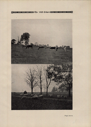Page 15, 1928 Edition, Lebanon High School - Cedars Yearbook (Lebanon, IN) online yearbook collection