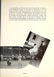 Page 13, 1943 Edition, Lebanon High School - Cedars Yearbook (Lebanon, IN) online yearbook collection