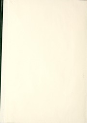 Page 4, 1943 Edition, Lebanon High School - Cedars Yearbook (Lebanon, IN) online yearbook collection