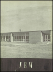 Page 9, 1958 Edition, Lebanon High School - Cedars Yearbook (Lebanon, IN) online yearbook collection