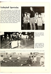 Page 115, 1966 Edition, Cobre High School - Chieftain Yearbook (Bayard, NM) online yearbook collection