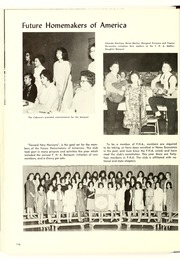 Page 120, 1966 Edition, Cobre High School - Chieftain Yearbook (Bayard, NM) online yearbook collection
