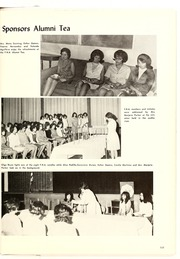 Page 121, 1966 Edition, Cobre High School - Chieftain Yearbook (Bayard, NM) online yearbook collection