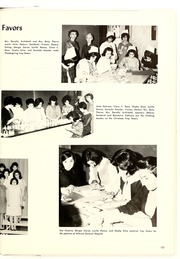 Page 125, 1966 Edition, Cobre High School - Chieftain Yearbook (Bayard, NM) online yearbook collection