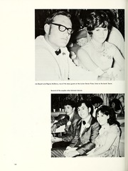 Page 152, 1971 Edition, Cobre High School - Chieftain Yearbook (Bayard, NM) online yearbook collection