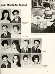 Page 161, 1971 Edition, Cobre High School - Chieftain Yearbook (Bayard, NM) online yearbook collection