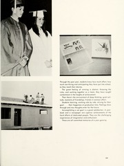 Page 213, 1971 Edition, Cobre High School - Chieftain Yearbook (Bayard, NM) online yearbook collection