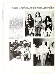 Page 136, 1972 Edition, Cobre High School - Chieftain Yearbook (Bayard, NM) online yearbook collection