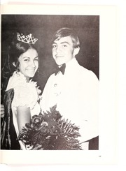 Page 141, 1972 Edition, Cobre High School - Chieftain Yearbook (Bayard, NM) online yearbook collection