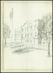 Page 6, 1953 Edition, Darlington High School - Chief Yearbook (Darlington, IN) online yearbook collection